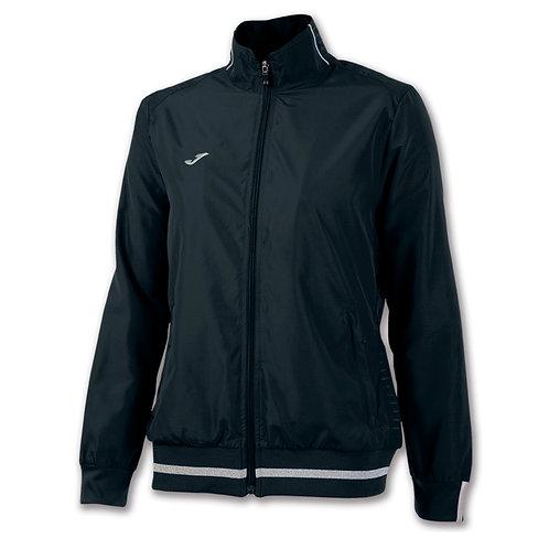 Женская куртка CAMPUS II 900245.100