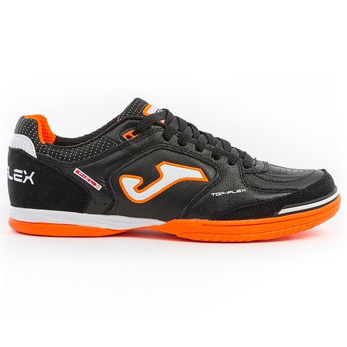 Обувь для зала TOP FLEX TOPW.901.IN