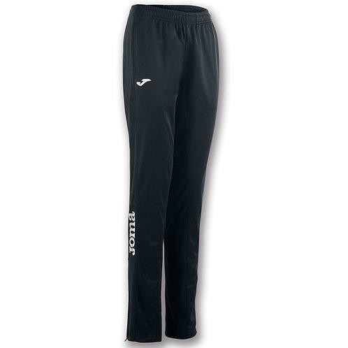 Женские брюки CHAMPION IV 900381.100