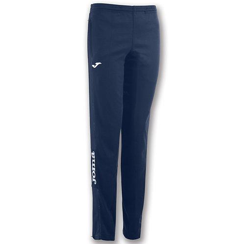 Женские брюки CHAMPION IV 900450.331