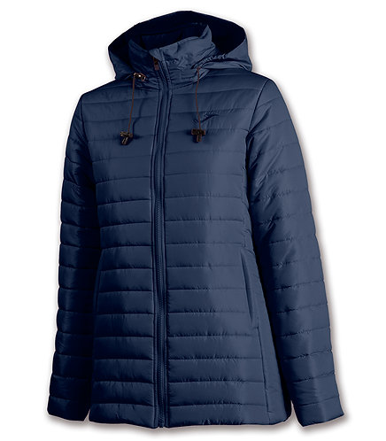 Куртка VANCOUVER 900283.331