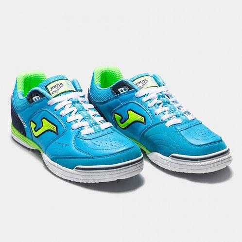 Обувь для зала TOP FLEX TOPW.INTE.IN
