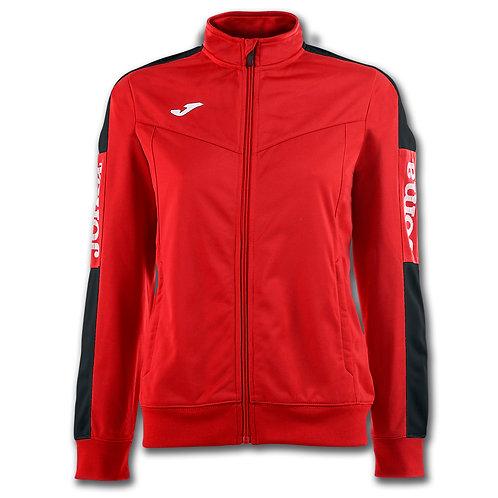 Женская куртка CHAMPION IV 900380.601