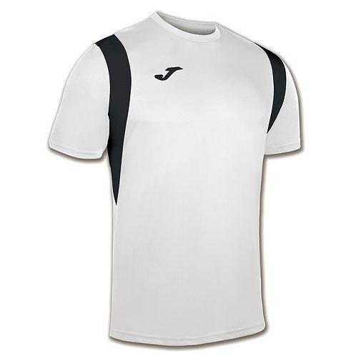 Футболка DINAMO 100446.200