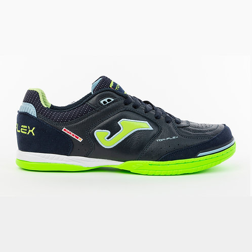 Обувь для зала TOP FLEX TOPW.2003.IN