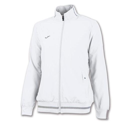 Женская куртка CAMPUS II 900245.200