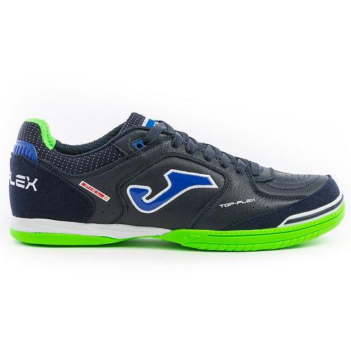 Обувь для зала TOP FLEX TOPW.903.IN