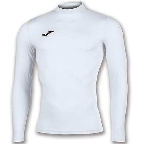 Термо-футболка BRAMA ACADEMY 101018.200