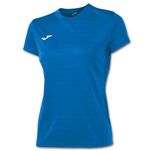 Женская футболка CAMPUS II 900242.700