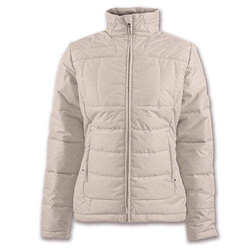 Женская куртка NEBRASKA 900389.223