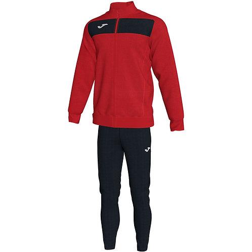 Спортивный костюм ACADEMY II 101352.601
