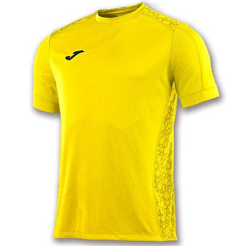 Футболка DINAMO II 100734.900
