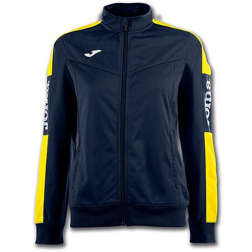Женская куртка CHAMPION IV 900380.309