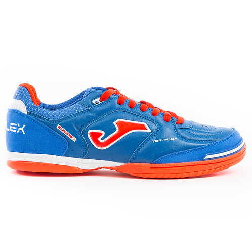 Обувь для зала TOP FLEX TOPW.904.IN
