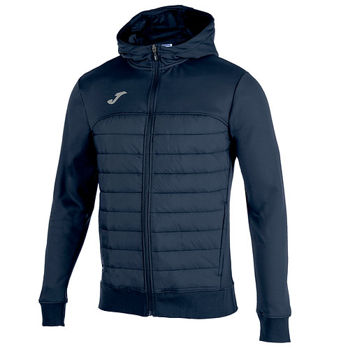 Куртка BERNA 101103.331