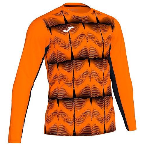 Вратарский свитер DERBY IV 101301.051