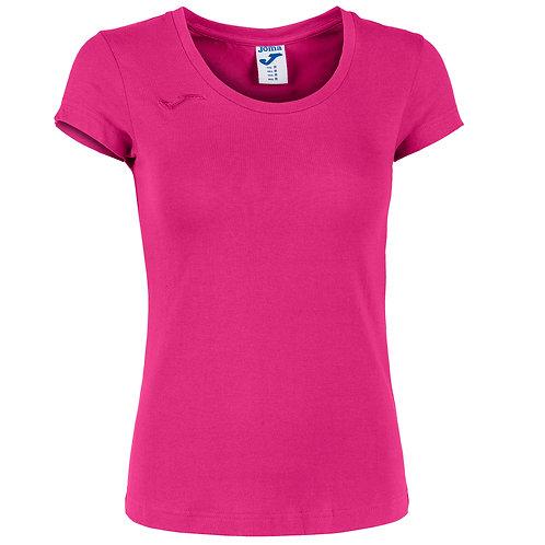Женская футболка VERONA 900629.500