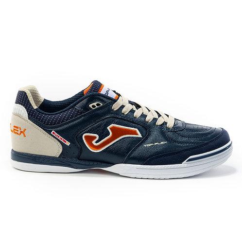 Обувь для зала TOP FLEX TOPS.2033.IN