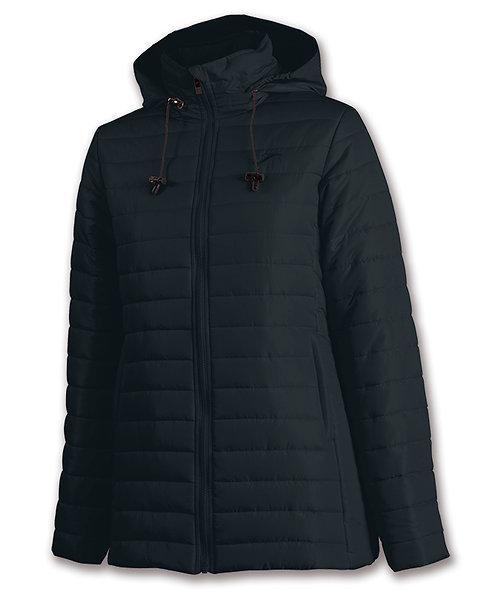 Куртка VANCOUVER 900283.100