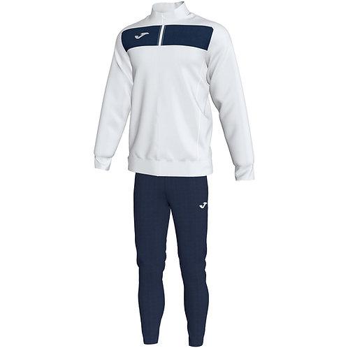 Спортивный костюм ACADEMY II 101352.203