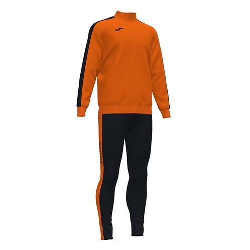 Спортивный костюм ACADEMY III 101584.881