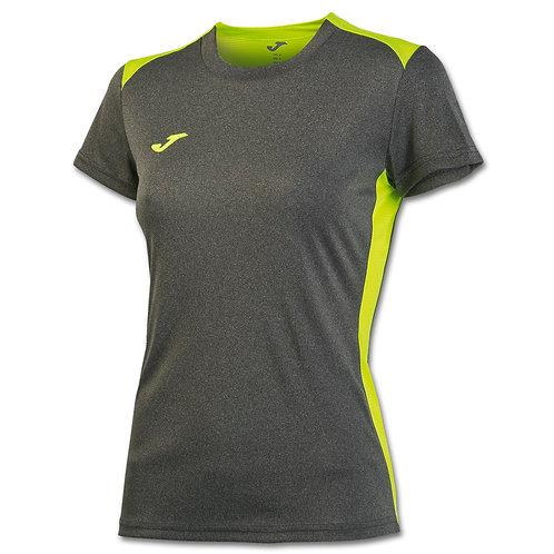 Женская футболка CAMPUS II 900242.159