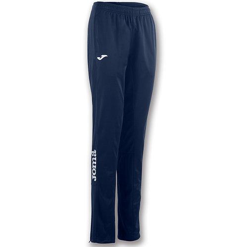 Женские брюки CHAMPION IV 900381.331