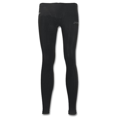 Термо-брюки BRAMA 3482.55.101