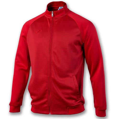 Куртка на молнии во всю длину ESSENTIAL 101064.600
