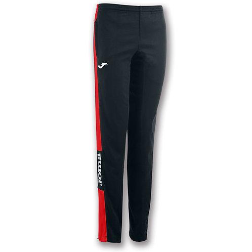 Женские брюки CHAMPION IV 900450.106