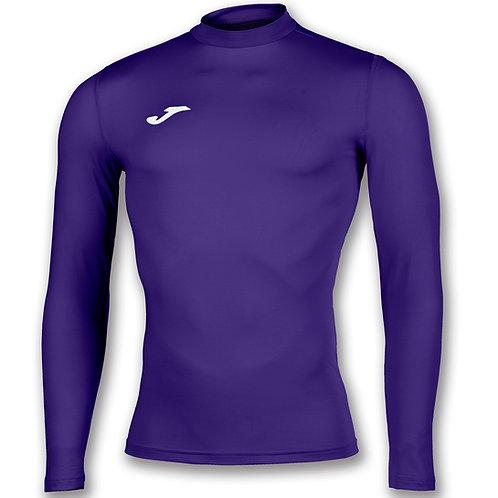 Термо-футболка BRAMA ACADEMY 101018.550