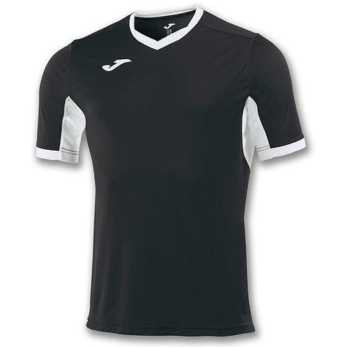 Футболка CHAMPION IV 100683.102