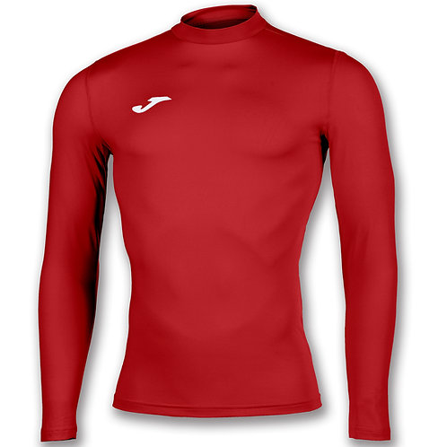 Термо-футболка BRAMA ACADEMY 101018.600