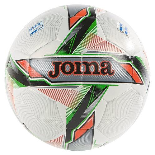Мяч для зала HYBRID GRAFITY 400310.150