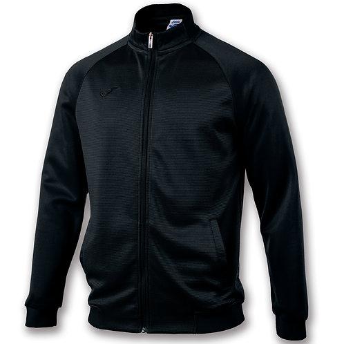 Куртка на молнии во всю длину ESSENTIAL 101064.100
