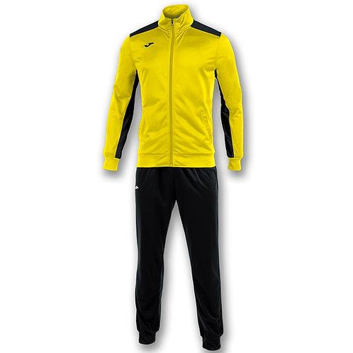 Спортивный костюм ACADEMY 101096.901