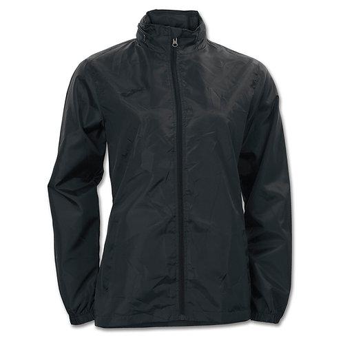 Куртка дождевик GALIA 900037.100