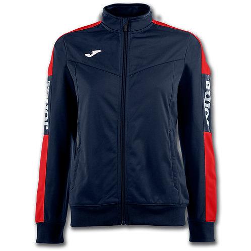 Женская куртка CHAMPION IV 900380.306