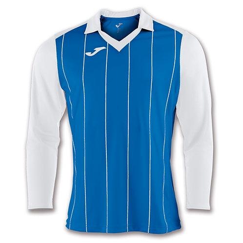 Футболка GRADA 100681.207