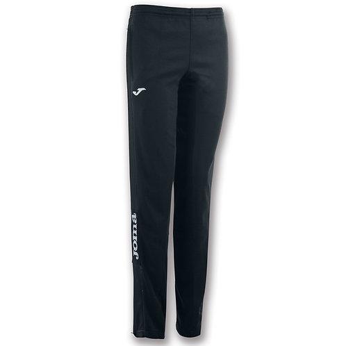 Женские брюки CHAMPION IV 900450.100
