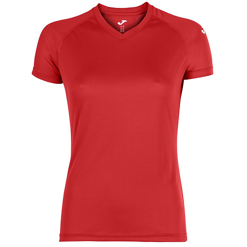 Женская футболка EVENTOS 900475.600