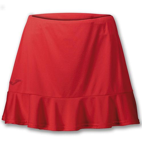 Юбка-брюки TORNEO II 900461.600