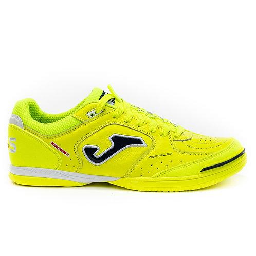 Обувь для зала TOP FLEX TOPS.LIGA.IN