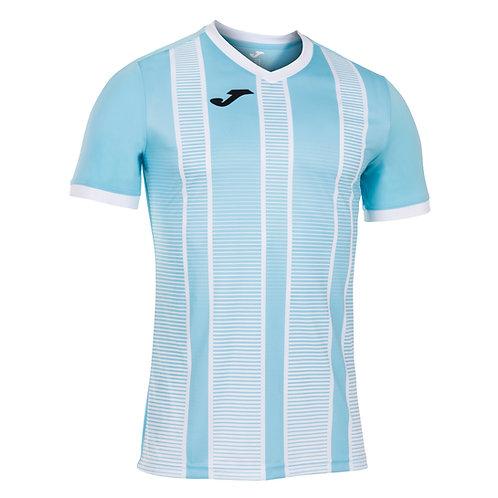 Футболка TIGER II 101464.352