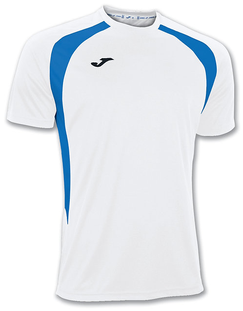 Футболка CHAMPION 3