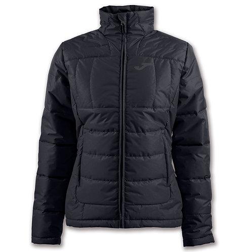 Женская куртка NEBRASKA 900389.100