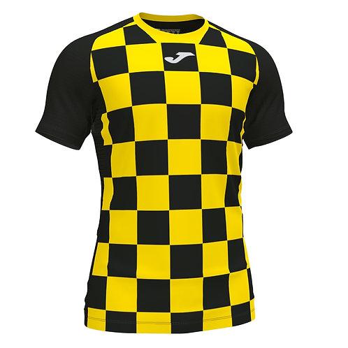 Футболка FLAG II 101465.109