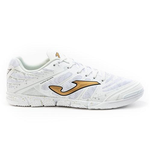 Обувь для зала REGATE REGS.2002.IN