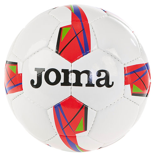 Мяч для зала GAME.SALA2