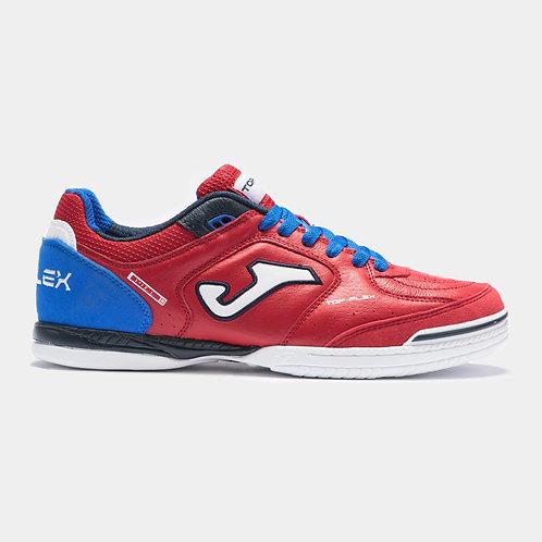 Обувь для зала TOP FLEX TOPS2106IN